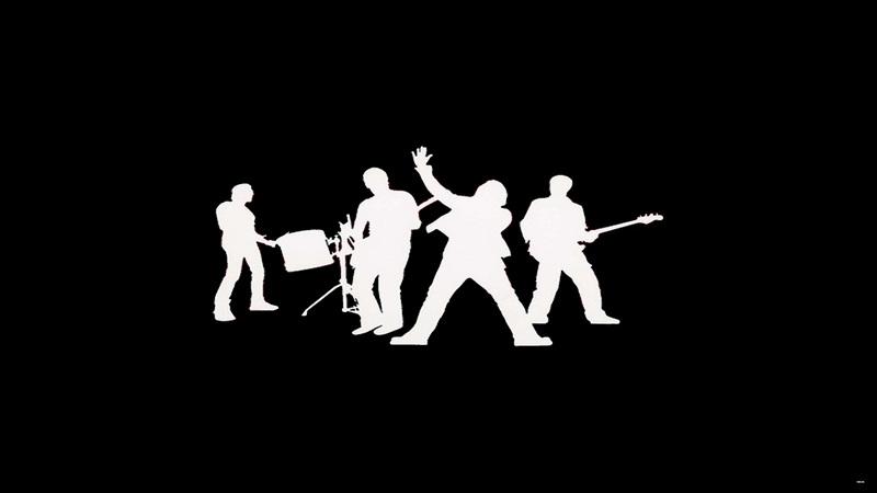 Bono chce mieć swój własny Rock Band.