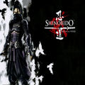 Kody do Shinobido: Way of the Ninja (PS2)