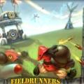 Fieldrunners (Mobile) kody