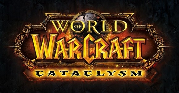 World of Warcraft: Cataclysm - trailer