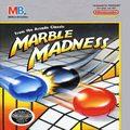 Marble Madness (NES) kody