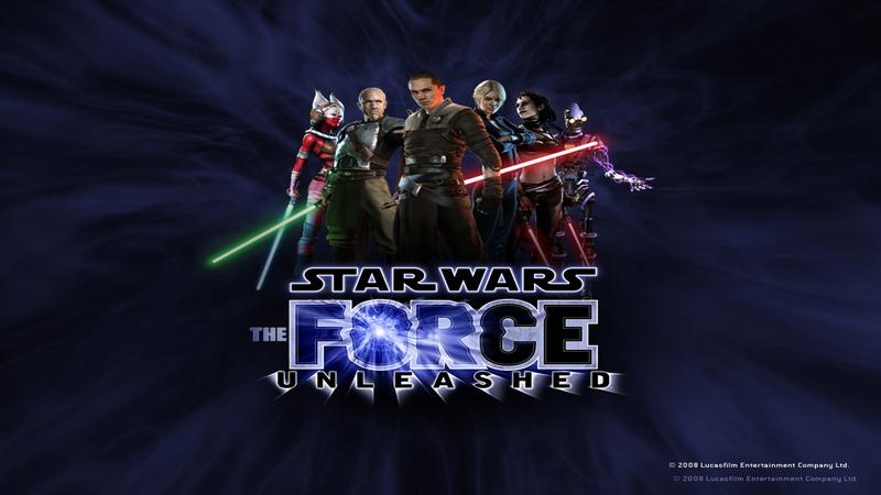 Nowa tajemnicza gra w uniwersum Star Wars ujawniona!