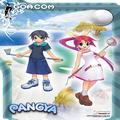 Pangya (PC) kody