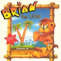 Brian the Lion (Amiga) kody