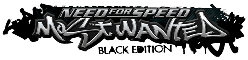 Need for Speed: Most Wanted - Black Edition Extras Patch (PC)