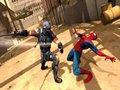 Zwiastun Spider Man: Shattered Dimensions