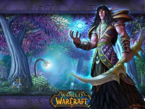 World of Warcraft i World of Warcraft: The Burning Crusade w specjalnej cenie!
