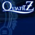 QuantZ (PC) kody
