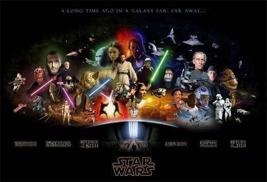 STARWARS The Old Republic - wypowiedzi twórców