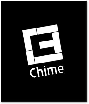 Chime - Trailer (Tutorial)