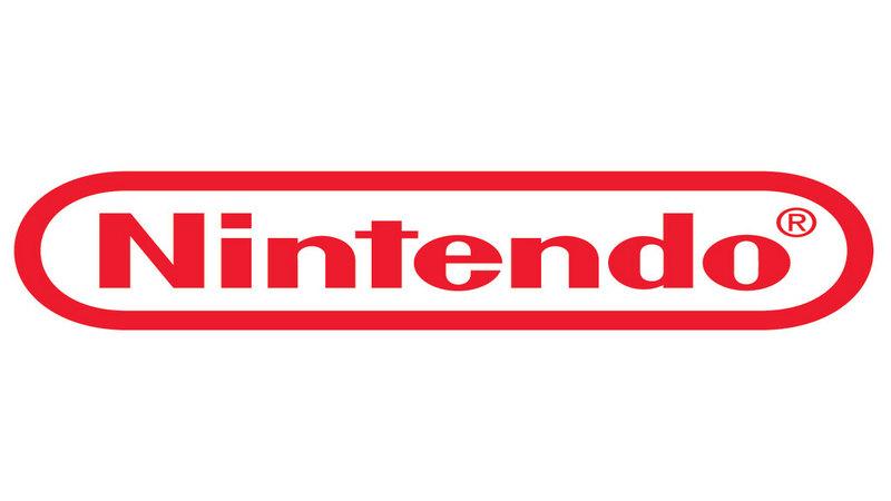 Nowa konsola od Nintendo już w 2011 roku?