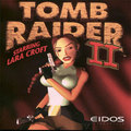 Tomb Raider II (PS3) kody