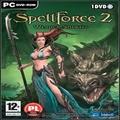 SpellForce 2: Władca Smoków (PC) kody