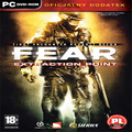 F.E.A.R.: Extraction Point (PC) kody
