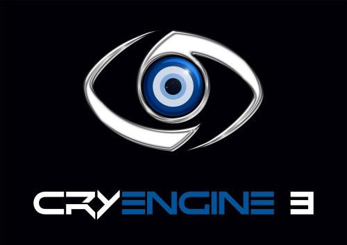 CryEngine 3 - Prezentacja z targów GDC 2009