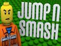 Jump'N'Smash