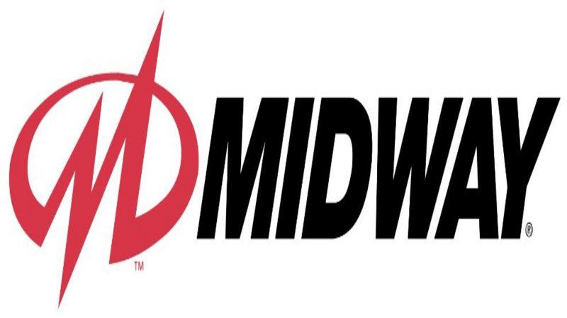 Midway znika z Xboxa