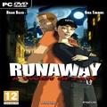 Runaway: Przewrotny Los (PC) kody