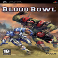 Blood Bowl (PSP) kody