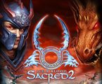 Sacred 2: Ice & Blood - Trailer (Deep Silver)
