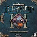 Icewind Dale II (PC) kody