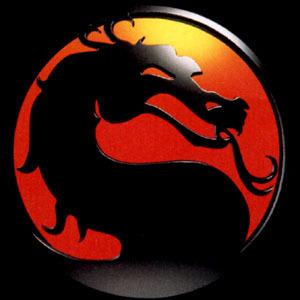Mortal Kombat 3 & Trilogy - Pokaz wszystkich Fatality