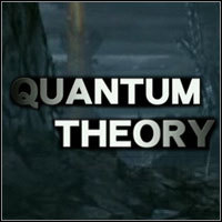 Quantum Theory - Trailer (Gameplay)