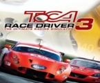 ToCA Race Driver 3 (PC) - Prezentacja gry (CD Projekt)