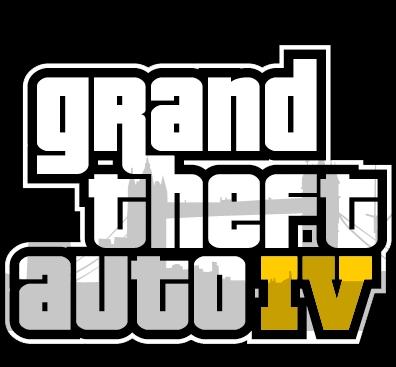 Grand Theft Auto IV (Xbox360; 2008) - Reklama telewizyjna