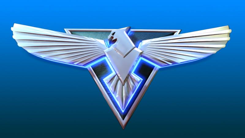 Command & Conquer: Red Alert 2 (PC; 2000) - Odprawa pierwszej misji Aliantów