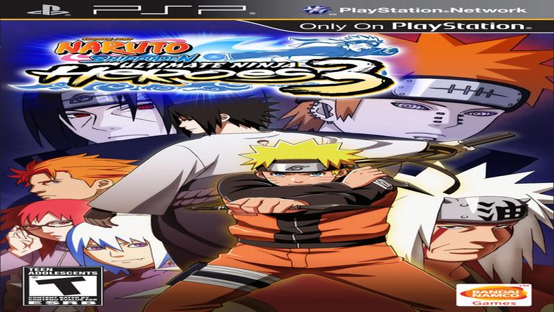 Cenowa okazja dla fanów Naruto