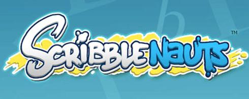 Scribblenauts - Trailer (Developer Diary)