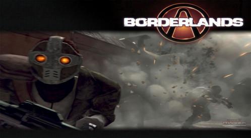 Będą nowe dodadki do Borderlands