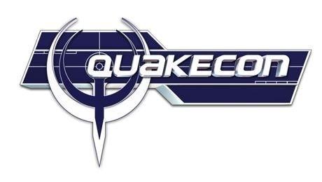 QuakeCon 2010 już w sierpniu