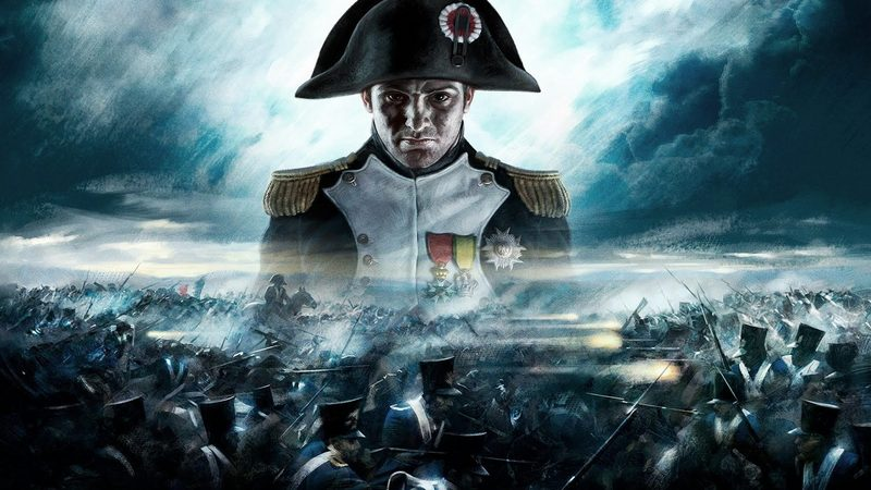 Polskie media zachwycone Napoleon: Total War