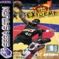 NBA Jam Extreme (SEGA Saturn) kody