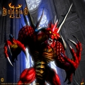 Kody do Diablo 2 (PC)