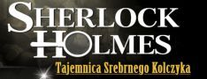 Sherlock Holmes i tajemnica srebrnego kolczyka (PC; 2004) - Zwiastun