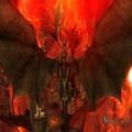 Divinity II: Ego Draconis - trainer +6 (dla wersji v1.02)