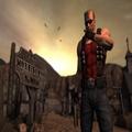 Duke Nukem Forever - nowy dodatek