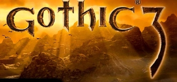 Gothic 3 (PC) - Community Patch v1.72 Hotfix