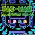 PAC-MAN Championship Edition (Xbox 360) kody