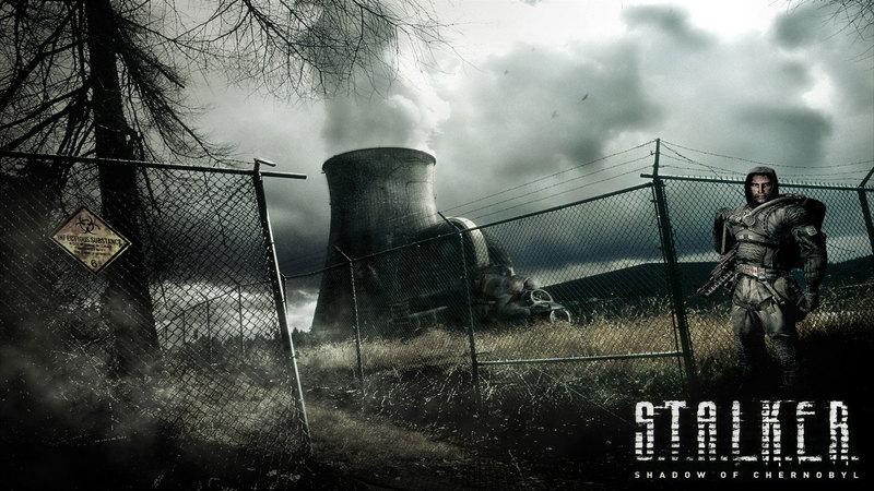 Kody do S.T.A.L.K.E.R.: Cień Czarnobyla (PC)