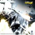 Kody do Tom Clancy's H.A.W.X. (PC)