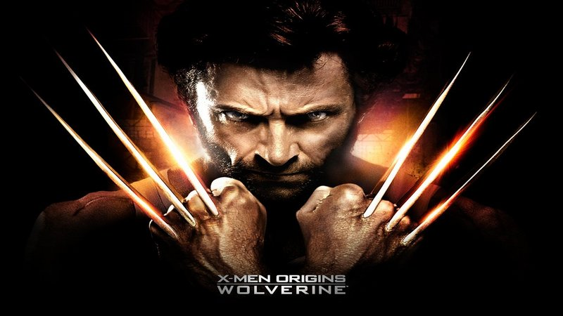 Kody do X-Men Origins: Wolverine (PC)
