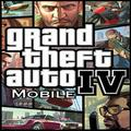 Grand Theft Auto IV (Mobilne) kody