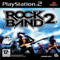 Rock Band 2 (PS2) kody