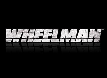 The Wheelman - V1.0 Plus 11 Trainer By KelSat (PC)