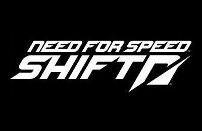 Need for Speed: Shift - Trailer (Team Racing Pack)
