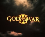 God of War III - Zwiastun II
